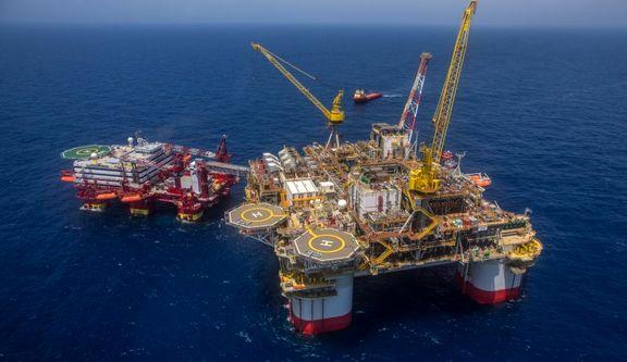 افت تولید نفت آمریکا با نزدیک شدن طوفان دلتا به خلیج مکزیک
