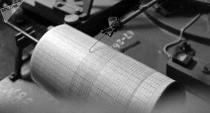 زلزله دوباره شرق ترکیه را لرزاند