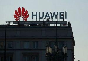 آمریکا مجوز معافیت تحریم شرکت هوآوی را تمدید کرد