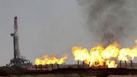 مشکل عراق در کاهش تولیدات نفتی و اجرای طرح اوپک پلاس