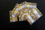 افزایش 90 هزار تومانی سکه در معاملات امروز