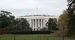 ابراز نگرانی کاخ سفید از افزایش قیمت نفت؛ تولیدکنندگان توان تولید کافی دارند
