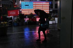 اقتصاد آمریکا همچنان در بحران رکود تورمی