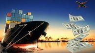 میزان 10 درصد تخفیف برای صادرکنندگان متعهد ارز