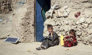 تعداد ایرانیان زیر خط فقر 16 میلیون نفر است