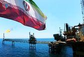 نفت سنگین ایران ارزان شد/  تولید نفت به ۲.۱۹۴ میلیون بشکه در روز رسید