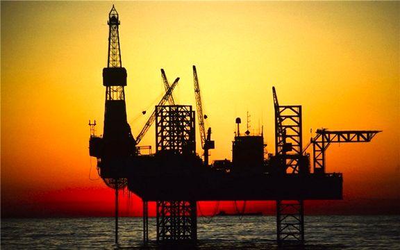 چشم انداز صنعت نفت ایران پس از برجام