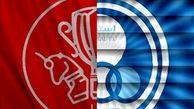واگذاری ۲ باشگاه استقلال و پرسپولیس در سال جاری امکانپذیر نیست