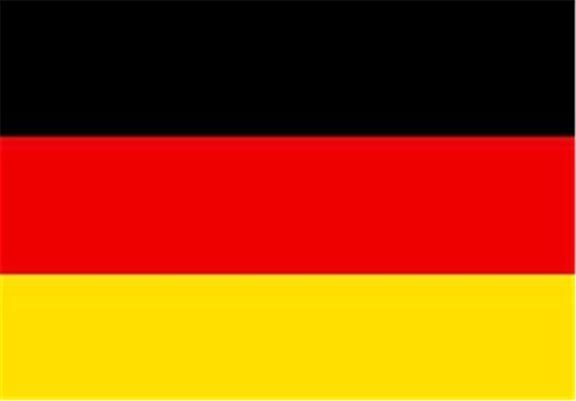 شهروندان آلمان خواستار فاصله گرفتن برلین از آمریکا و حفظ برجام شدند