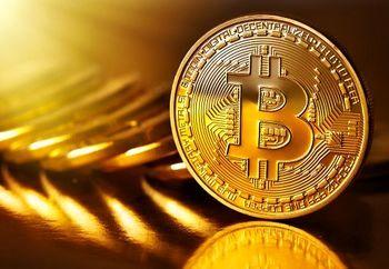 بیت کوین بی اعتنا به سیاست های ضد ارز رمزنگار همچنان رو به افزایش