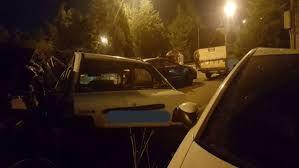 اظهارات جدید راننده پورشه اصفهان/راننده پورشه: «آدم کشته ام دیه اش رو میدم»/راننده ای که نگران ماشینش بود تا جان آدمی که کشته است