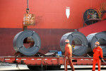 سود شرکتهای صنعتی چین در نوامبر 15.5 درصد افزایش یافت