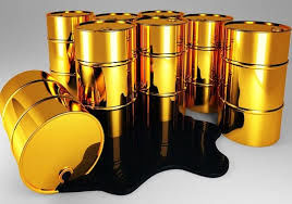 آخرین قیمت جهانی نفت و فلزات اساسی