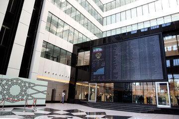 ارزش معاملات بازار در اولین روز هفته به 19 هزار میلیارد تومان رسید