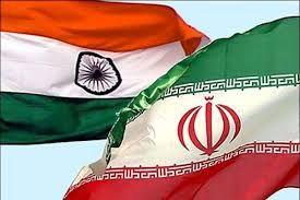 9 بانک دریافت کننده پول نفت از هند