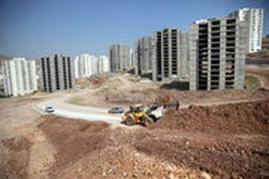 افتتاح واحدهای طرح ملی مسکن روزهای آتی در سیرجان اجام خواهد شد