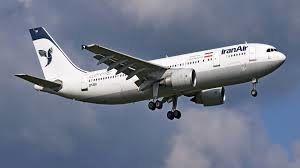 پرونده خرید هواپیما دوباره باز می شود