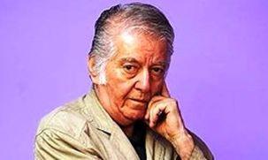 پرویز تأییدی هنرمند سینما، تئاتر در گذشت