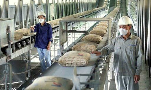 رکورد عرضه سیمان در بورس شکسته می شود/ حداقل تناژ خرید تا ۱۰ تن کاهش یافت