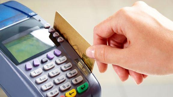 جزئیات جدید از قانون پایانه های فروشگاهی؛ هدف افزایش مالیات ستانی نیست