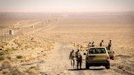هیچگونه شکنجه ای از سمت مرزبانی ایران و افغانستان در برابر مهاجران انجام نشده است