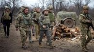 اظهار نگرانی مسئول سیاست خارجی اتحادیه اروپا از تنشزایی روسیه در مرز اوکراین