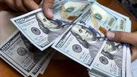 دستگیری فردی هنگام تبدیل ۶۰۰ دلار تقلبی در یکی از صرافیهای تهران