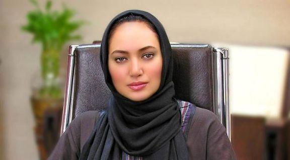 پست توهین آمیز صبا کمالی به ساحت مقدس امام حسین (ع)/  حکم بازداشت صادر شد