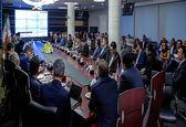 جمعبندی نظرات فعالان بازار پایه برای ارائه به جلسه آینده شورای عالی بورس