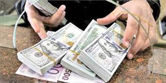 قفل بازار متشکل ارزی با اعلام نرخ های معاملاتی باز خواهد شد