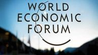 هیچ اجلاسی توسط مجمع جهانی اقتصاد در سال ۲۰۲۱ برگزار نمیشود