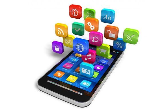 تازه ترین قیمت انواع گوشی همراه