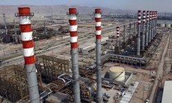ایران در سریلانکا پالایشگاه نفت تاسیس می کند