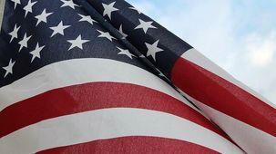 آمریکا: هر اقدامی از سوی ایران برای بستن تنگه هرمز غیرقابل قبول است
