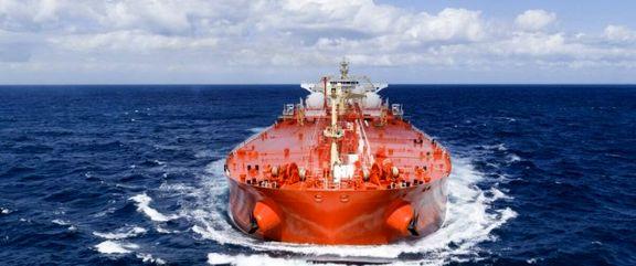 افزایش قیمت جهانی نفت در معاملات صبح امروز آسیا