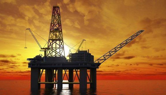 جهش قیمت نفت خام برنت به ۷۲ دلار