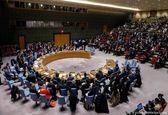 آمریکا برای تمدید قطعنامه تسلیحاتی شورای امنیت علیه ایران یک پیشنهاد جدید داد