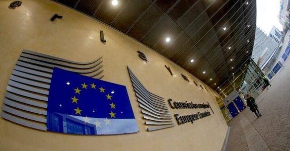نرخ تورم اتحادیه اروپا و منطقه یورو کاهش یافت