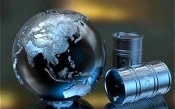 چشم انداز بازارهای بین الملل در روزهای آتی
