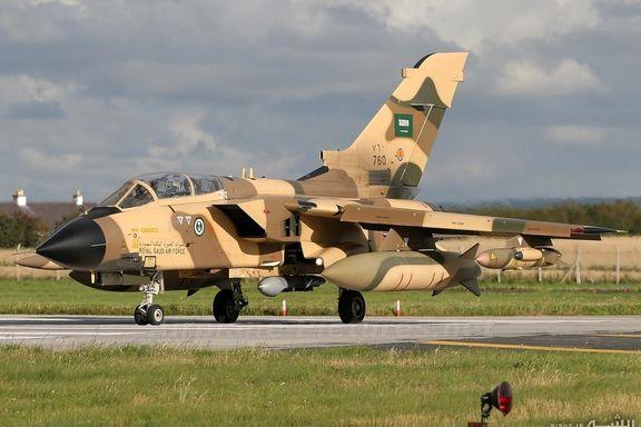 سوخترسانی آمریکا به هواپیماهای ائتلاف عربی در یمن متوقف شد
