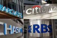 ده بانک برتر دنیا کدامند؟/ برندهای باارزش صنعت بانکداری