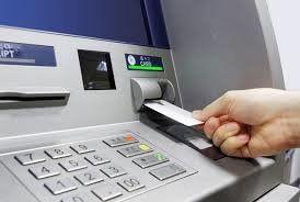 هشدار درباره امنیت دستگاههای خودپرداز بانکی