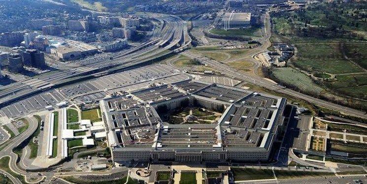 تعداد تلفات آمریکایی در حمله ایران چقدر بود؟/دلیل پنهان کاری پنتاگون چیست؟