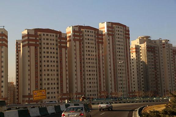 زمان ثبتنام در طرح مسکن ملی در 5 استان مشخص شد+ شرایط