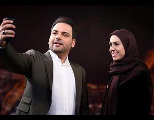 جزئیات جدید از ماجرای حضور «یاسمن اشکی» در برنامه ماه عسل