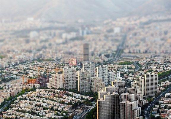 آیا ساخت خانه های 35 متری در تهران باعث رونق بازار مسکن می شود؟/وزارت راه و شهرسازی مخالف با واحدهای 35 متری