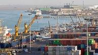 افزایش ۸۰ درصدی صادرات به کشورهای عضو اکو