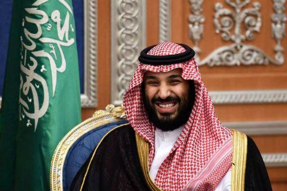 فارن پالسی: بن سلمان صدام جدید خاورمیانه است!/ آمریکا تجربه صدام را تکرار نکند