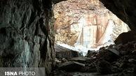 چابهار با افزایش استخراج سنگ معدنی مواجه شده است