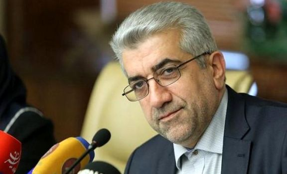 هزینه خرید واکسن از اروپا از منابع ایران در عراق پرداخت میشود